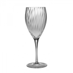 Corinne Large Wine Glass