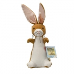 The Velveteen Rabbit Plush
