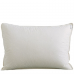 Arcadia Continential Medium Pillow