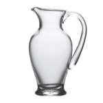 Belmont Medium Pitcher