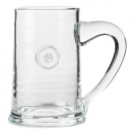 Berry and Thread Beerstein