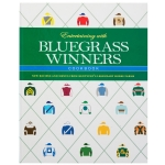 Entertaining with Bluegrass Winners