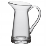 Canterbury Village Pitcher