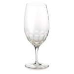 Crossroad Impression Iced Beverage Glass