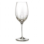 Crossroad Impression White Wine Glass