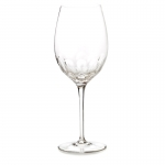 Crossroad Impression Red Wine Goblet