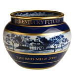 Haviland Sulky Futurity Trophy