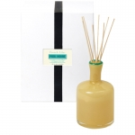 French Lilac Pool House Diffuser