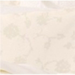 Giza Ivory King Pillowcases