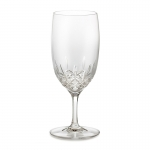 Lismore Essence Water Goblet