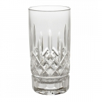 Lismore Hiball Glass