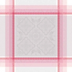 Mathilde Rose Tablecloth
