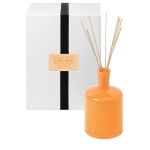 Moonglow Apricot Sunroom Diffuser