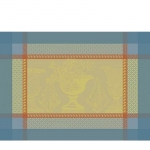 Flanerie Onde Placemat