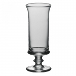 Dover Small Footed Vase