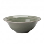 Belmont Crackle Celadon Bowl