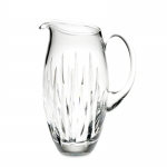 Soho Pitcher