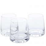 Three Piece Whiskey Set