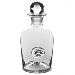 Victor Decanter
