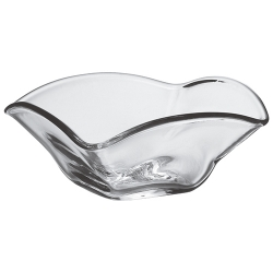 Woodbury Extra Small Bowl