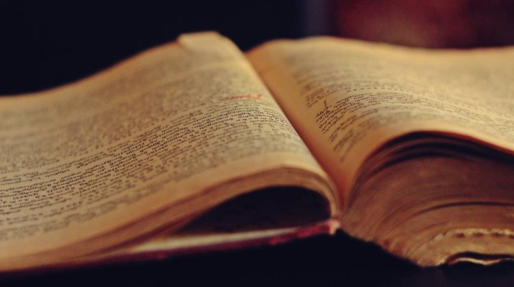 Ten Christian Classics Every Believer Should Read