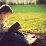 Raising Lovers of Books