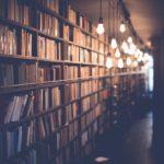 The Virtue of Unread Books