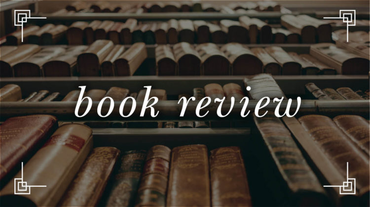 Book Review: Virgil Wander by Leif Enger