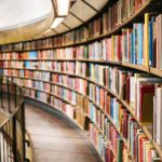 Six Ways a School Library Improves a Child's Life