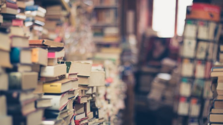 Two Genres Christians Forget to Read, but Should