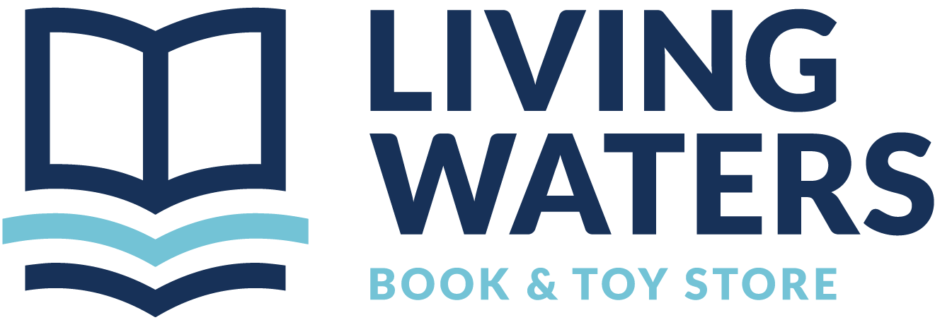 Living Waters Christian Book & Toy Store