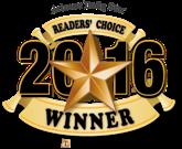 Best_of_Award_2016
