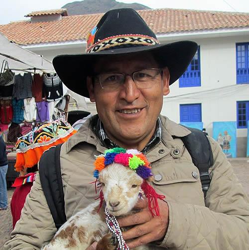 Paul Esteban Tinoco Lopez