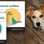 Protestant pastors support, but rarely preach, animal welfare