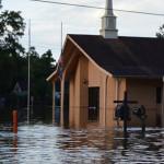 LifeWay providing assistance to flood-ravaged Louisiana