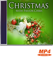 Christimas with pastor Chris (Part 1)