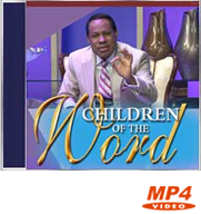 Children of the Word