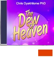 The Dew of Heaven