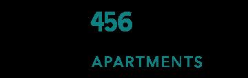 A.J. Freiman Ltd. Logo