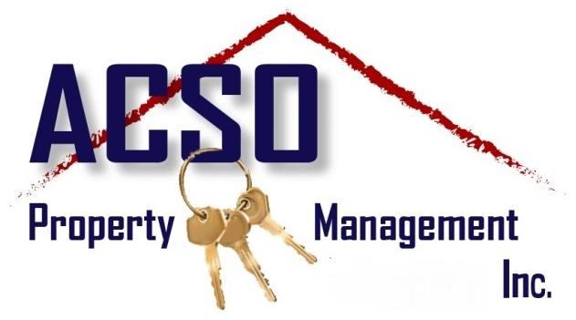 ACSO PM Inc Logo