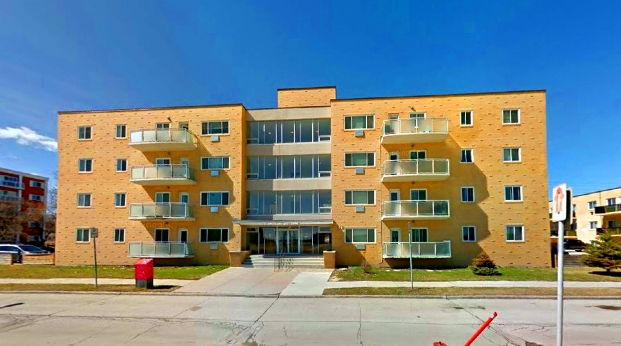 Winnipeg Apartments For Rent | Winnipeg Rental Listings Page 1