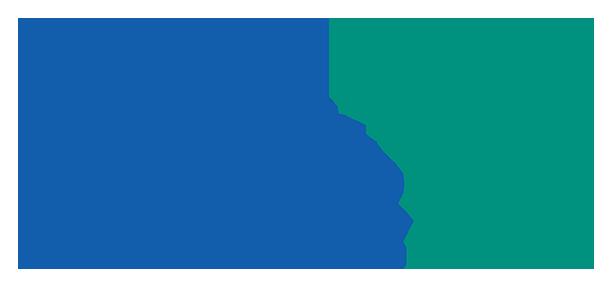 Active Management Ltd.