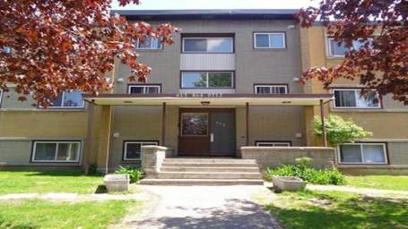 Apartment Building For Rent in  625 Borthwick Ave, Ottawa, ON