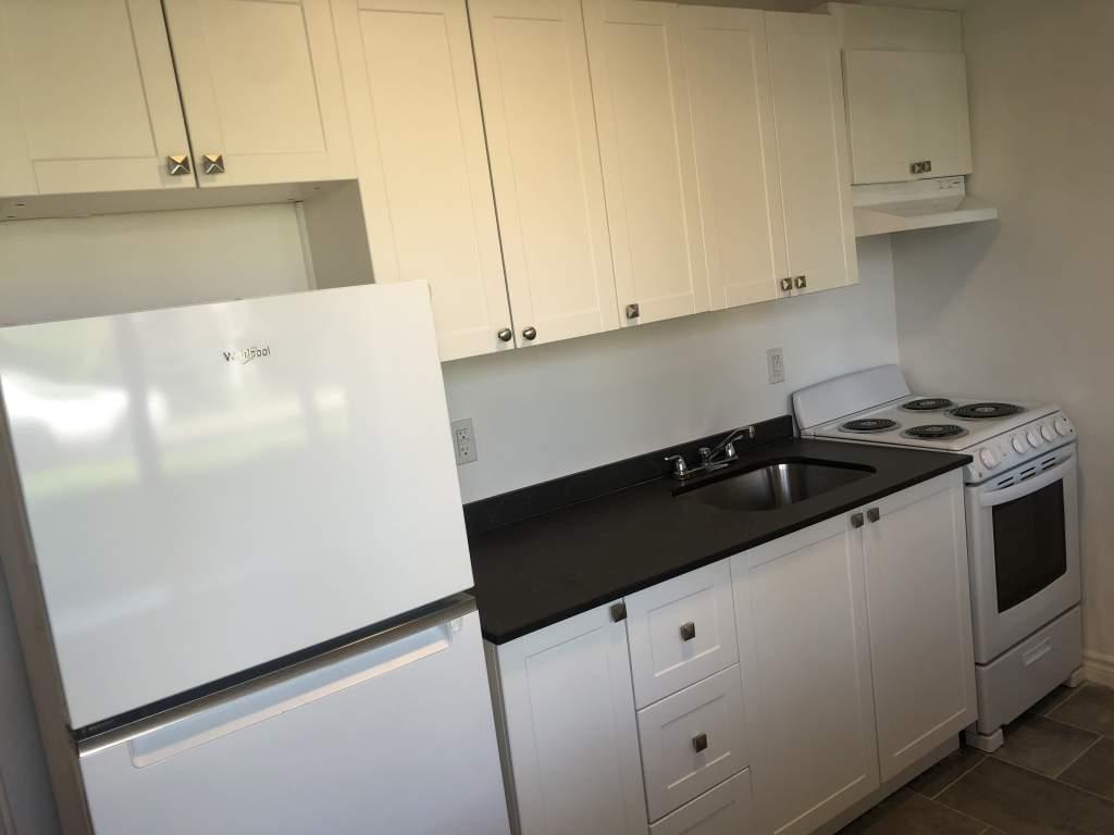 Ottawa Ontario Apartment For Rent