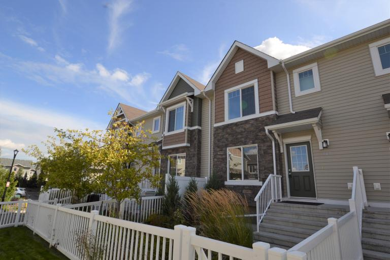 3625 144 Ave - 105,
