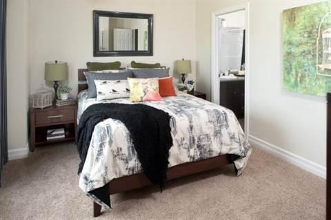 Leduc 3 chambre à coucher Maison urbaine