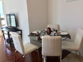 Apartment Building For Rent in  14 York St #14, Toronto, ON