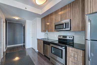 Apartment Building For Rent in  225 Sackville Street, Toronto, ON