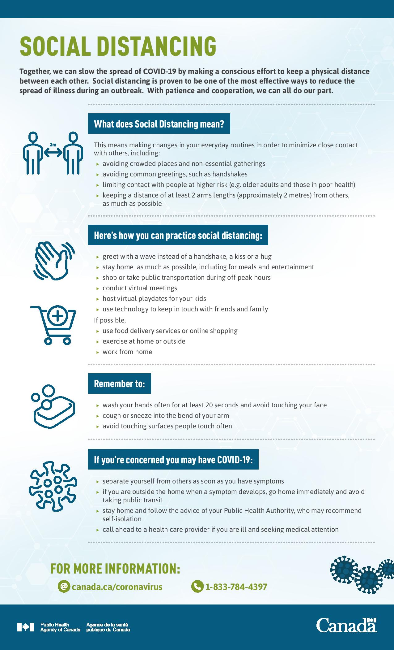 1587047329_social-distancing-infograph-eng_1-page-001