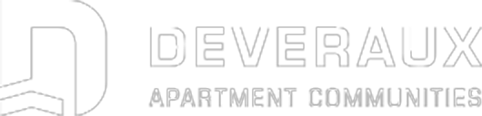 Deveraux Apartment Communities